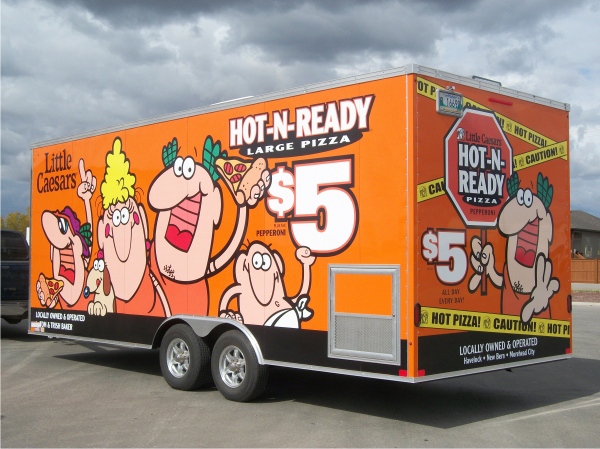 Little Caesars. Visit Little Caesars Pizza online to find a pizza store nearest you. See our menu, order a carry out and learn more about franchise opportunities.
